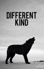 Different kind by 5SOS_Ashton