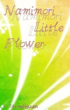 [Namimori Little Flower] by LeTiffany