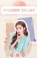 Untrustful Love {Sinb x Jungkook} (COMPLETE) by kimchungie