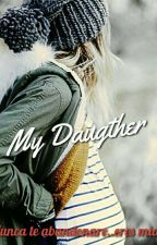 My Daughter by AlessandraCaroli