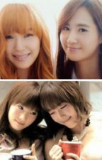 Loving You In a Hardest Ways by jooee-yoonyul