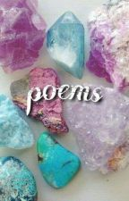 poems by Xplicitbitterfxck