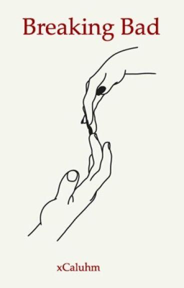 Breaking Bad»»»Zayn Malik (DISCONTINUED)
