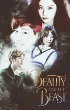 Beauty and the Beast » bbh • ybm [UNDER EDITING] by fangirlolympic