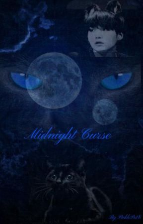 Midnight Curse (Yoongi X Reader) by PicklePot8