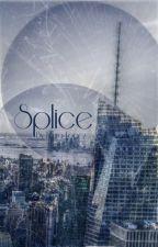 Splice || ZingZest|| by Meega_Nala_Kwista