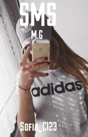 SMS M.G