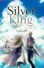 Silver King by Lette99