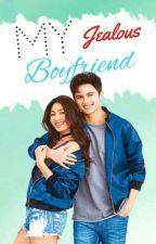My Jealous Boyfriend by queenof_bluee