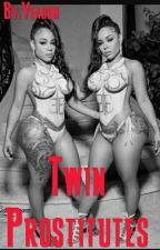 Twinn Prostitutes by Yeadon