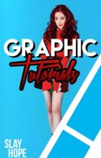   All about graphics   by Slayhope