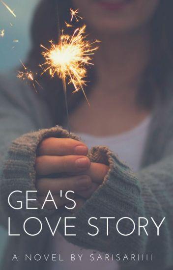 Gea's Love Story