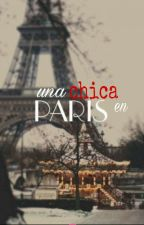 Una Chica En París © #bestbooks by -ClaraCooper