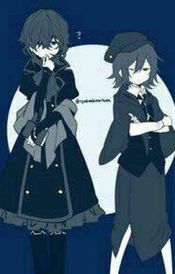 Anime no Sekai (Tạm Ngưng Tuyển mem)