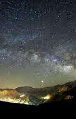 Rise Above the Stars by STEVENfan16