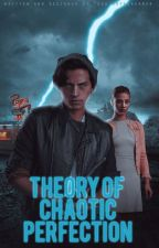 The Theory Of Chaotic Perfection |BUGHEAD| by Toobigofadreamer
