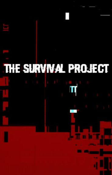 The Survival Project ✔