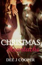 Christmas Heartache (Celebration Series 1) by DeeJCooper