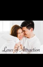 Laws of Attraction by PamVelasco