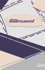 BITTERSWEET by madebyshan
