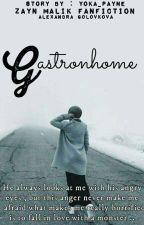 Gastronhome by Yoka_payne