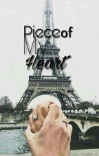Piece Of My Heart by Twinklepearl_