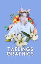Taelings Graphics [TEMP. CLOSED] by taelings