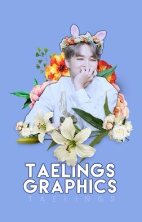 Taelings Graphics [CLOSED] by taelings