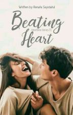 STS [5] Beating Heart by natasweet_