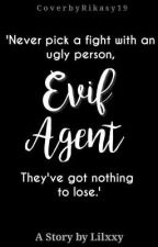 Evif Agent by lilxxy