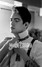 Yahtzee - Joshler by sleepytyler