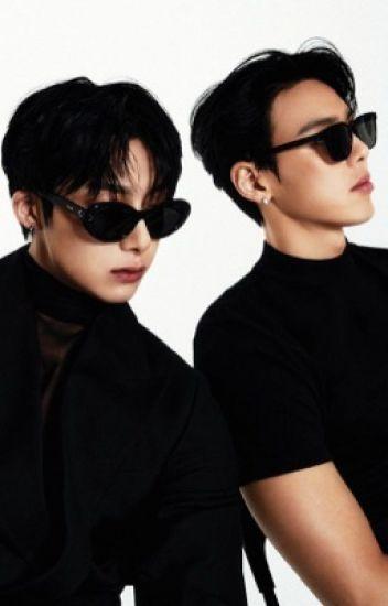 Online | Jookyun