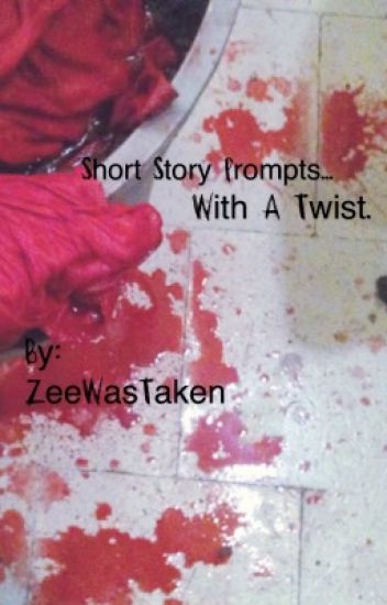 short story with a twist essay The perfect crime a short story with a twist essay by graibug , high school, 12th grade , a- , december 2003 download word file , 3 pages download word file , 3 pages 23 3 votes 1 reviews.
