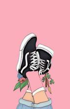 shoes :: jdb by justinorjustin