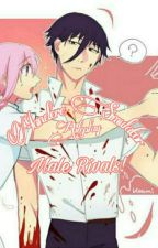Yandere Sim RP (Male Rivals Included!!!) by Aphmaufan2016