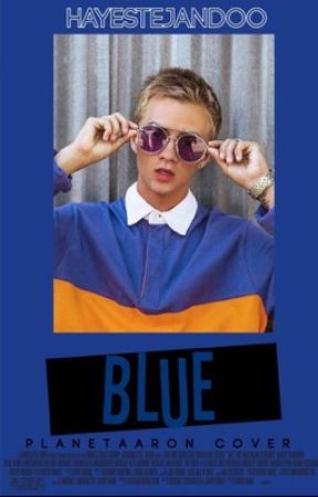 Blue ✧ Jack Johnson by hayestejandoo