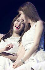 [EunYeon] Fan Meeting In ThaiLand by hamparkfun_luvjijung