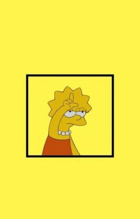 brendon urie imagines by woah_fanfics