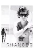 Changed (Harry Styles fanfic) by dominiquelynnnnnn