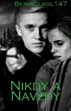 Nikdy & Navždy by nikolkol147