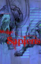 Meliae Sapiens by SemperScelesta