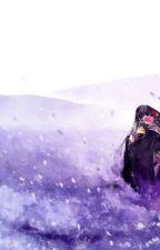 Thâm viện nguyệt - Hồ điệp seba ( Full - Edit ) by Linhbaylie