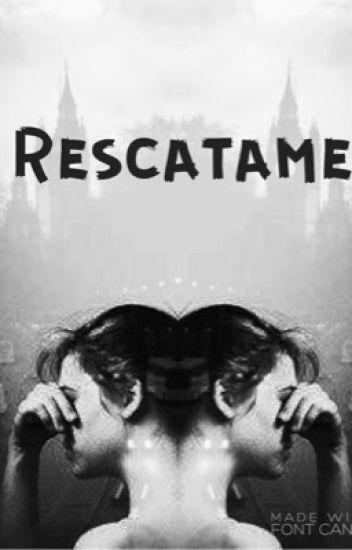 Rescatame -Liam Payne