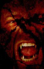 La clave del Vampiro by mangel99