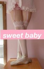 Sweet baby[n.h] by 69baby_girl69