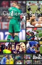 Challenge Buch by Lu__Cia_