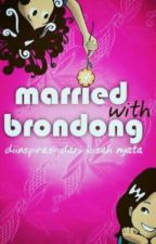 Married With Berondong..!?!?!?! by dhiyyyaa
