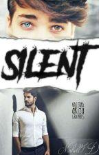 Silent {Gay, Yaoi} {M-PREG} Libro #4  by Nashell1D