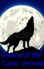 Weerwolf live by CarinVerheijen