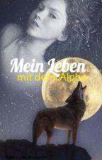 Mein Leben mit dem Alpha by Lisa03_waterpolo